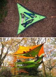 handy hammock basic set up hammock camping pinterest outdoor