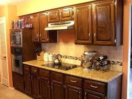 in stock kitchen cabinets stock kitchen cabinets for sale home depot in stock kitchen cabinets