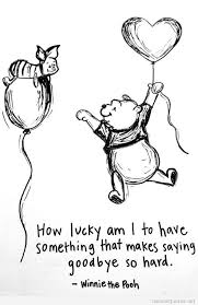 cute winnie pooh