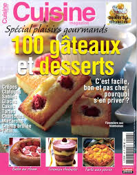magasine cuisine magazines cuisine food coverv reproindd with magazines cuisine