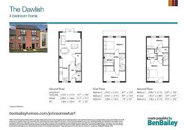 House Plans For Sale 3 Bedroom Terraced House Plan U2013 Home Plans Ideas