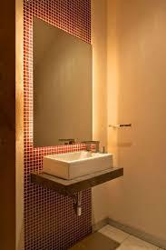 19 best hawaii home bathrooms images on pinterest bathrooms