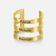 Personalized Engraved Rings Personalized U0026 Custom Engraved Rings Laser Engraved Rings