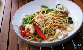 api cuisine api แพร archives คล กเด ยวก นเท ยวท กว น ท เท ยว ท องเท ยว