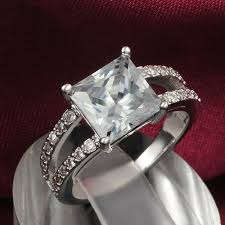 Contemporary Wedding Rings by 30 Excellent Contemporary Engagement Ring Styles In Italy Wedding