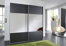 Schlafzimmer Spiegel Schwebeturenschrank Spiegel Herrlich Schwebeturenschrank Quadra