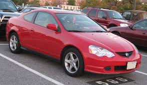 pink and black cars honda integra dc5 wikipedia