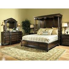 California King Bed Sets Sale California King Bed Sets Sophisticated Amazing Bedroom