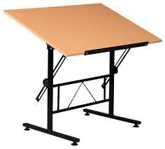 Drafting Table Designs Woodworking Tables Matt And Jentry Home Design Drafting Table