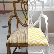 Upholstery Roseville Ca Custom Furniture Sacramento Ca Dry Creek Upholstery Company