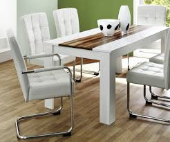 moderne stühle esszimmer schönes zuhaus und moderne hausdekorationen restaurant esszimmer