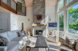 jayne u0027s luxury properties jayne u0027s cottages luxury muskoka rentals