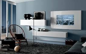 wohnzimmer farbe grau wohnzimmer wandfarbe blau ruaway