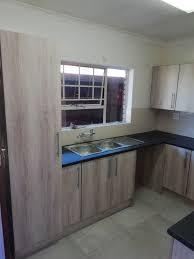 esperanza oak kitchen cabinets small kitchen rev oak cupboard kitchen small kitchen