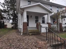 townhomes for rent in columbus oh 274 rentals zillow