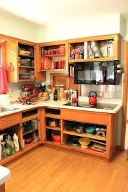 Cabinet Door Refinishing No Cabinet Kitchens Kitchen Solutions Cabinet Finishing Kitchen