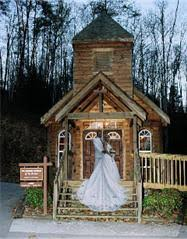 cheerful wedding venues in gatlinburg tn b11 in pictures selection