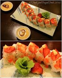 restaurant la cuisine 7 2016 12 19 la metro baguio yasuragi japanese restaurant 7