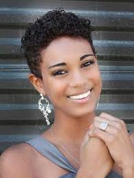 short haircuts for black women over 50 short hairstyles for black women over 50 tags black women short