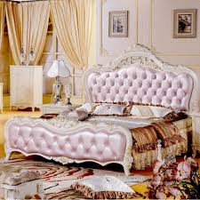 chambre coucher turque chambre coucher turque finest dco chambre a coucher moderne turque