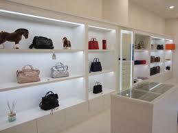 reve label u2013 your designer label shop in singapore luxury