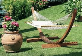 hammock accessories porch design ideas u0026 decors
