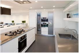 modulare k che aliexpress 2016 neue design moderne modulare küchenschrank