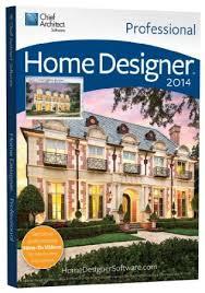 home designer pro online home designer pro 2014 top source for best selling computer