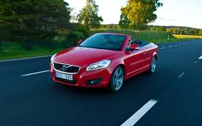c70 car 2011 volvo c70 t5 first drive motor trend