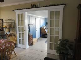 How To Make A Barn Door Track Barn Doors Barn Door Track The Glass Door Store