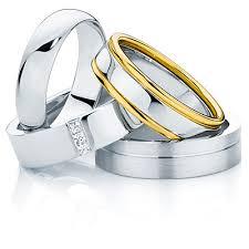 Wedding Ring For Men by White Gold Wedding Bands For Men Ideas U2014 Memorable Wedding