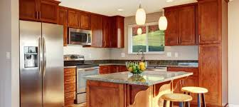 kitchen cabinets anaheim the 10 best cabinet and countertop contractors in anaheim