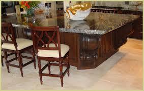 wholesale furniture custom furniture furniture factory hand