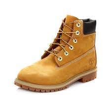 timberland womens boots canada sale timberland canada timberland s 6 inch premium boot leather