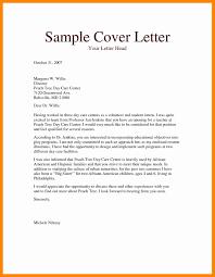 apa format letter sle resume letter english exle template