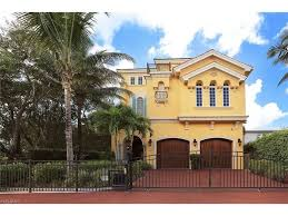 Colonial Homes For Sale by Bonita Springs Homes For Sales Premier Sotheby U0027s International