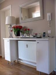 kitchen radiator ideas 57 best above radiator ideas images on radiator cover