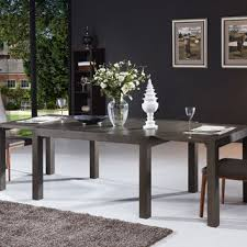 best extendable dining tables products on wanelo