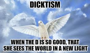 So Good Meme - when the d is amazing imgflip