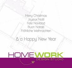 homework design studio homework design studio added a new photo homework design studio