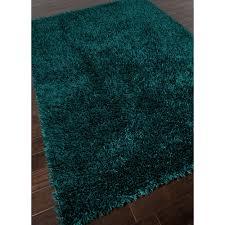 10x13 area rugs canada creative rugs decoration