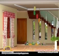 home interiors kerala home interior design ideas kerala home design and floor plans