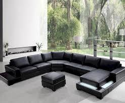 home design outlet center houston sofa houston sectional sofa momentous houston leather sectional