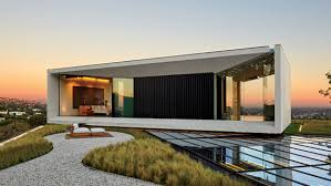 architectural digest videos