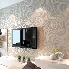 Tapeten Wohnzimmer Gelb Wohnzimmer Design Tapete Angenehm On Moderne Deko Ideen Plus