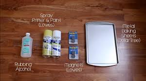 bathroom organization tips the idea room ideas cover loversiq