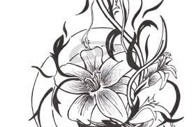 dark image tattoo designs