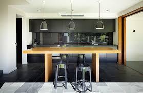 modern kitchen stools stools fascinating modern kitchen bar stools melbourne modern