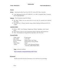 solar thermal installer cover letter