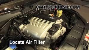 audi q7 horsepower 2007 2015 audi q7 engine air filter check 2008 audi q7 premium